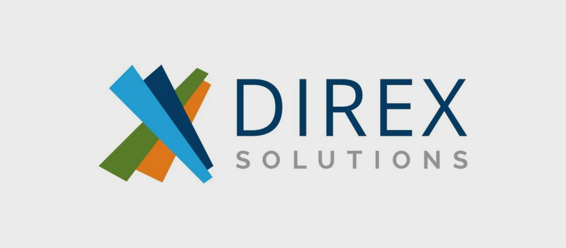 Direx-Logo-post