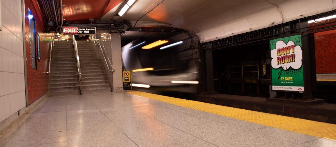 canada-subway
